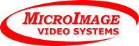 MicroImage Video Systems